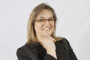 Delphine DE DECKER Coach Atouts Plus